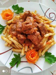 Marharagu, ízlésem szerint Beef, Chicken, Food, Meat, Essen, Ox, Ground Beef, Yemek, Buffalo Chicken