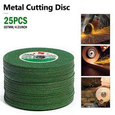 "4/"" 100mm Diamond Coated Glass Rock Grinding Cutter Saw Blade Wheel Disc HY-MP UK"