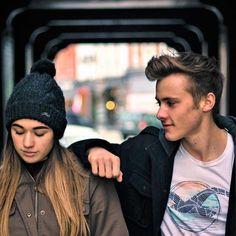 Dating und Heiratsgott-Weg