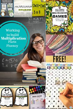 1000 images about 6th grade on pinterest anchor charts. Black Bedroom Furniture Sets. Home Design Ideas
