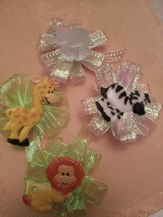 find this pin and more on baby cowboys