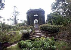Jardim Botânico do Rio de Janeiro  http://www.cultura.gov.br/site/wp-content/uploads/2008/06/jbrj.jpg