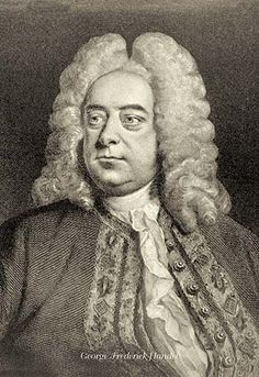 the life and legacy of george frideric handel a composer of the late baroque period Quiz 4 question 1 1 who are the two most important composers of the late baroque period antonio vivaldi and johann sebastian bach george frideric handel and antonio vivaldi johann sebastian bach and george frideric handel johann sebastian bach and georg philipp telemann 1 points question 2 1.
