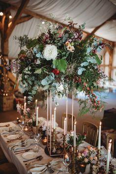 the top 58 tall flower arrangements images wedding centerpieces rh pinterest com