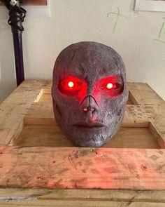 Looking forward to the weekend! 2 Instagram, Halloween Face Makeup, Skull, Creative, Art, Art Background, Kunst, Performing Arts, Skulls