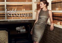 Gorgeous New Events Collection from Ann Taylor! #Ann Taylor