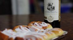 Exclusive Look: Terrapin Cinnamon Roll'd Wake n Bake. The second release in Terrapin Beer Co (Athens, GA) Reserve Series is Cinnamon Roll'd ...