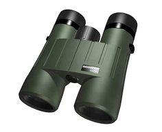 Minox Binoculars to bird/animal watch