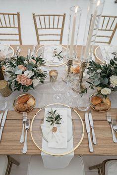 Wedding Dinner, Elegant Wedding, Floral Wedding, Wedding Colors, Rustic Wedding, Our Wedding, Wedding Flowers, Dream Wedding, Classic Wedding Decor