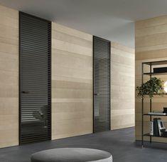 Internal doors   Doors   Even slim   Rimadesio   Giuseppe Bavuso. Check it out on Architonic