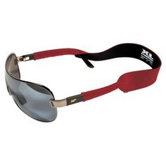 Croakies Xl Unisex Adult Eyewear Retainer