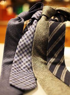 Textures Like A Gentleman