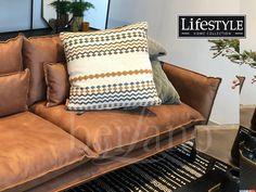 Donkerrode Leren Bank.166 Beste Afbeeldingen Van Lifestyle Home Collection Meubelen