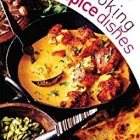 Secrets of indian home cooking by maunika gowardhan free download in slow cooking curry and spice dishes by carolyn humphries download ebook epub pdf forumfinder Images