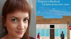 """Venerdì 26 maggio, sono stati annunciati i cinque libri finalisti del Premio Campiello 2017 - Orgoglio per la città di Crotone che di recente ha ospitato i due autori della casa editrice """"La Nave di Teseo""""  - http://www.ilcirotano.it/2017/05/27/venerdi-26-maggio-sono-stati-annunciati-i-cinque-libri-finalisti-del-premio-campiello-2017/"""
