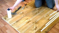 CHARLES JOINERY DESIGN LTD making doors, windows and furniture, to any specification that the customer requires Floorboard old pine slivers - how to use the ...