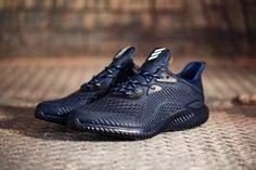huge selection of 0ac2f 11e3e adidas AlphaBOUNCE AMS
