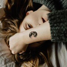 Je suis une tatouées grand-mère.. démoniaque shirt tatouage piercing cadeau proverbes