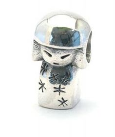 Redbalifrog Geisha Doll