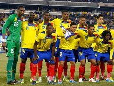 #futbol #suiza #ecuador #mundial #brasil2014 #mundial2014