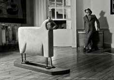 Irish Artist Graham Knuttel Debuts 'Flock of Sheep' Sculptures - FOX 35 News Orlando Orlando Weather, Irish Art, Las Vegas Nevada, Throwback Thursday, Flocking, Graham, Sheep, Sculptures, Fox