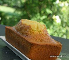Recette Base Cake Sal Ef Bf Bd Moelleux