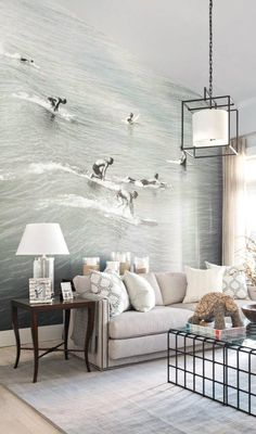Photo mural / ciao! newport beach: hgtv dream home : enter to win!