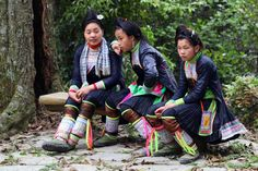 Asia - China / Guizhou + Guangxi | Flickr - Photo Sharing!