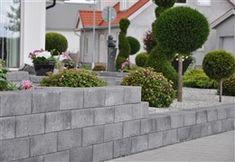 Inspiration - Murar Sidewalk, Plants, Inspiration, Outdoor, Staircases, Gardens, Garden Landscaping, Walkway, Outdoors