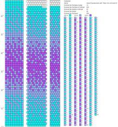 QMYSLrnlZrk.jpg (1158×1235)