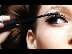 APEX Voluminous Eyelashes plays a vital role in makes you more beautiful than others. The juiciest talk is men's like attractive women and gorgeous girls Do you want to look gorgeous and losing hope after trying different beauty supplements as well as loss of money? Here is a ray of hope to everyone APEX Voluminous Eyelashes makes your eyes more attractive and beautiful.