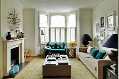 interiors things frames juliette byrne