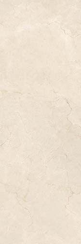 Revestimiento avorio marfil 25x75 cm. | Wall tile | marble inspiration | arcana tiles | arcana ceramica