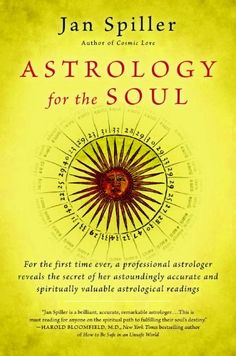 Astrology for the Soul (Bantam Classics) by Jan Spiller https://www.amazon.com/dp/B0030P1WKY/ref=cm_sw_r_pi_dp_x_DMI8ybZVRBEB6
