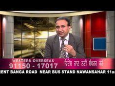 New Zealand Visa Process | Live Show