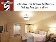 Barndoorhardware.com is the leading provider of barn door hardware, sliding door hardware, and custom rolling door solutions.   Found in 1996, Barndoorhardware.com is known for great hardware and excellent service. Call Us Now - We have Door Specialists   Standing By! 866-815-8151