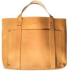 XL Weekender Handtasche, hellbraun retro hirsch retro hirsch https://www.amazon.de/dp/B06VTZVL26/ref=cm_sw_r_pi_dp_x_z9eOybY41NR4C