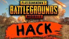 7 Best PUBG Mobile Hack images in 2018 | Mobile generator