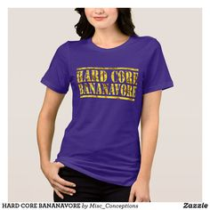 HARD CORE BANANAVORE #30bananasaday #bananavore #GoBananas #HardcoreHerbivore #Frujivore #Vegan #Vgang #Veganism #WFPBdiet #WholeFoodPlantBased