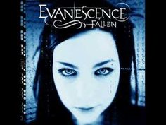 Evanescence - Imaginary, another great song about lucid dreaming.