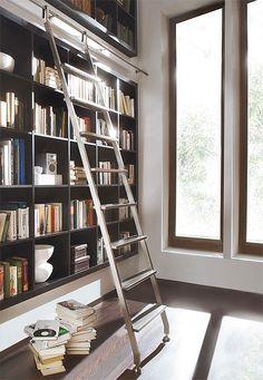 hook ladder kitchen - Google Search