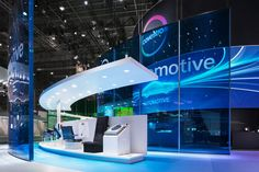 COVESTRO K 2016 | smd + partner Display Design, Booth Design, Implementation Plan, Exhibition Booth, Exhibition Stands, High Walls, Design Competitions, Design Projects, Architecture Design