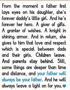 #Daughter #Father #Child #Children #Parents #Love #Kids