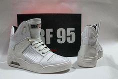 Serafini uomo sneakers F/W 15/16  Per info privato o whatsapp 3342909461 Spedizione gratuita in tutta Italia