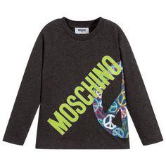 18eea65e9ea MONSTER BOT Cashmere Sweater