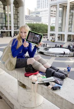 The Royal Ballet's Sarah Lamb photographed by Kyle Froman. Shows us her dance bag through Pointe Magazine!