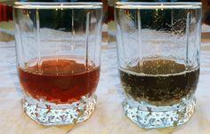 Ce se întâmplă dacă torni bicarbonat de sodiu într-un pahar de vin - Stiri Mondene Keto Recipes, Alcoholic Drinks, Wine, Meals, Website, Natural, Food, Self, Home