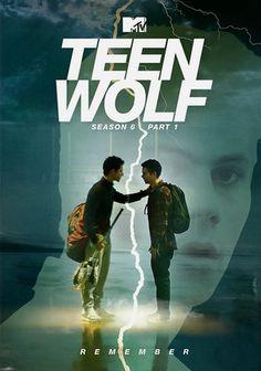 Teen Wolf: Season 6: Part 1 - http://www.netflixnewreleases.net/all-netflix-new-releases/teen-wolf-season-6-part-1/