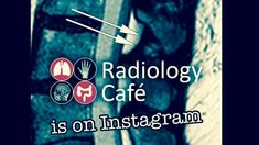 An overview of the main social media platforms useful to clinical radiologists and tips for using or accessing social media. Radiology, Neon Signs, Social Media, Social Networks, Social Media Tips
