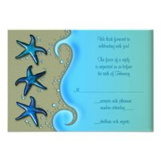 >>>best recommended          Paua Shell Starfish Wedding Reply RSVP Card Custom Invitation           Paua Shell Starfish Wedding Reply RSVP Card Custom Invitation lowest price for you. In addition you can compare price with another store and read helpful reviews. BuyHow to          Paua She...Cleck Hot Deals >>> http://www.zazzle.com/paua_shell_starfish_wedding_reply_rsvp_card_invitation-161732615348817226?rf=238627982471231924&zbar=1&tc=terrest